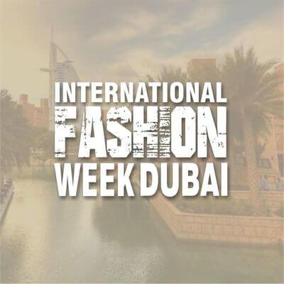 International Fashion Week Dubai (IFWD)