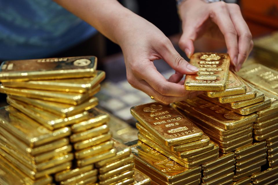gold in dubai and ajman