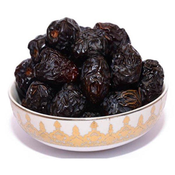ajwa dates buy