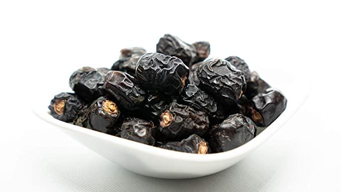 ajwa dates in dubai and abu dhabi