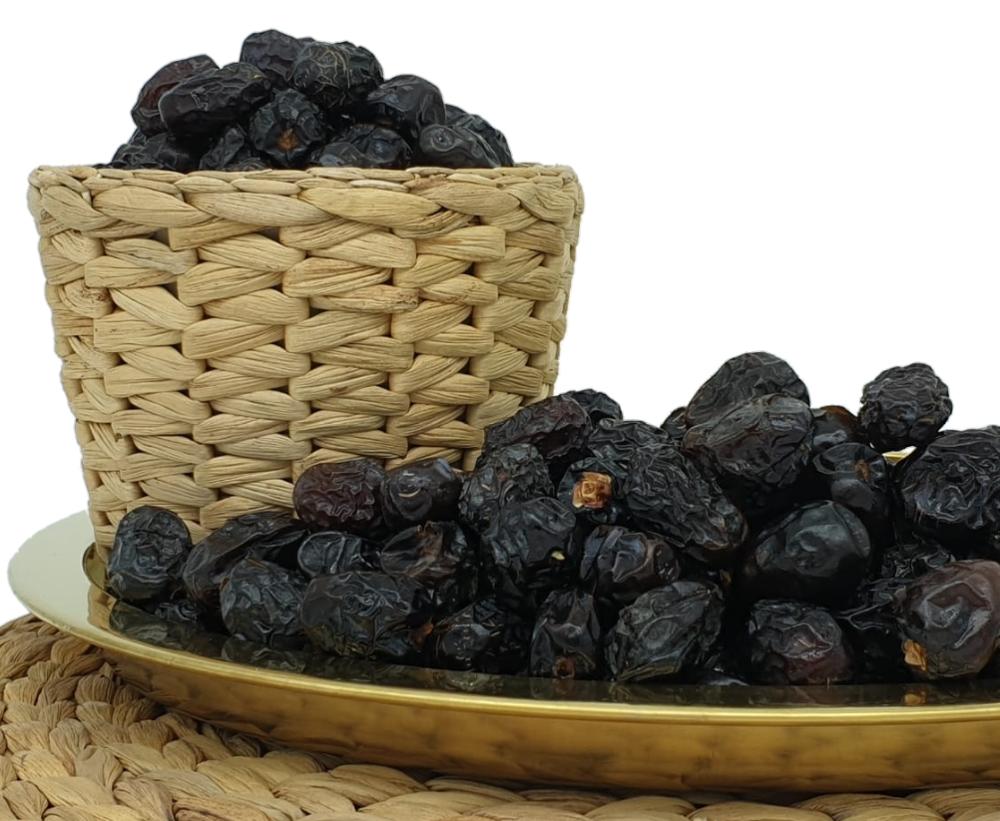 ajwa dates in dubai