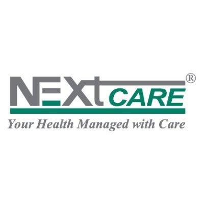 nextcare reimbursement form