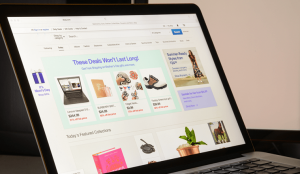 5-Things-B2B-eCommerce-Sites-Need-to-Do-Right-1