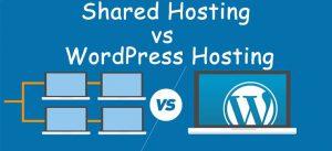 Shared-Hosting-vs-WordPress-Hosting