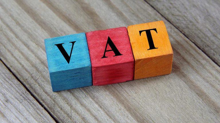 VAT consultancy