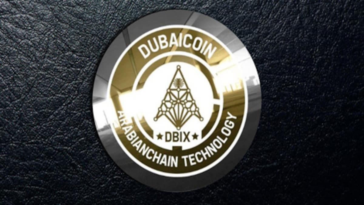 Dubai Coin Crypto