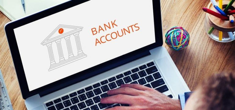 How to open a bank account in Dubai