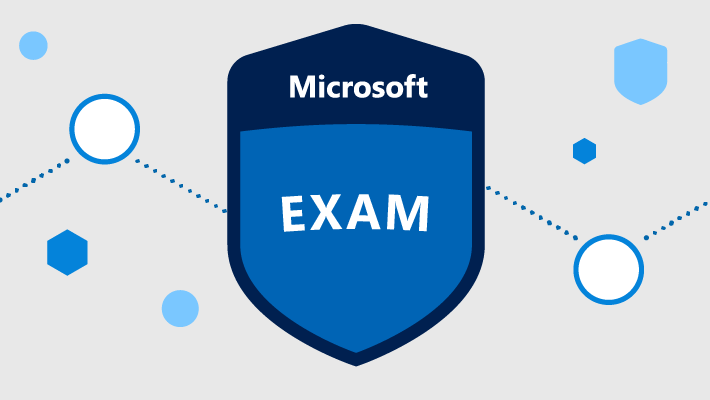 Microsoft MO-101 Exam