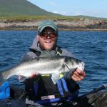 professional fishing tackle in Ireland