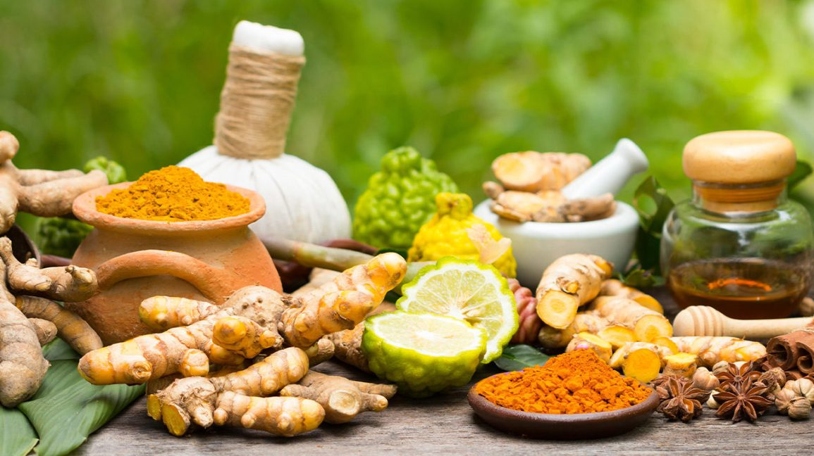 Ensure Wellness Of Your Body By Using Natural Herbal Products