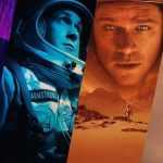 A detailed note on different types of film genres