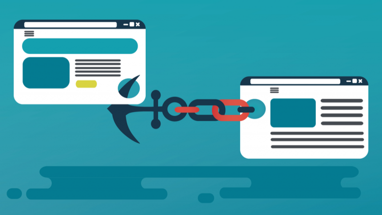 A Brief Guide About Anchor Text Optimization