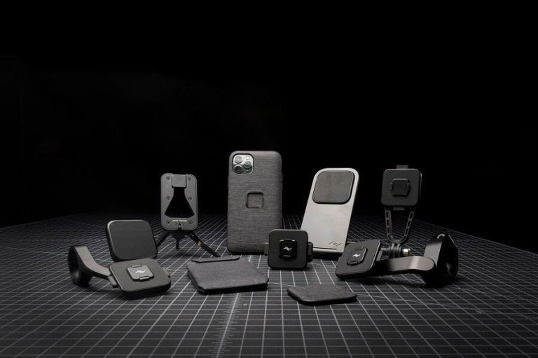 Coolest Accessories for Your Mobile Phone